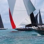 J Class yachts Bermuda June 17 2017 (2)