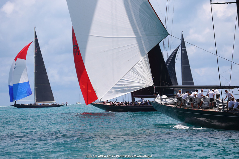 J-Class-yachts-Bermuda-June-17-2017-2
