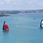J Class yachts Bermuda June 17 2017 (21)