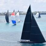 J Class yachts Bermuda June 17 2017 (22)