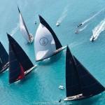 J Class yachts Bermuda June 17 2017 (23)
