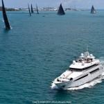 J Class yachts Bermuda June 17 2017 (24)