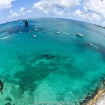 J Class yachts Bermuda June 17 2017 (25)