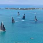 J Class yachts Bermuda June 17 2017 (26)