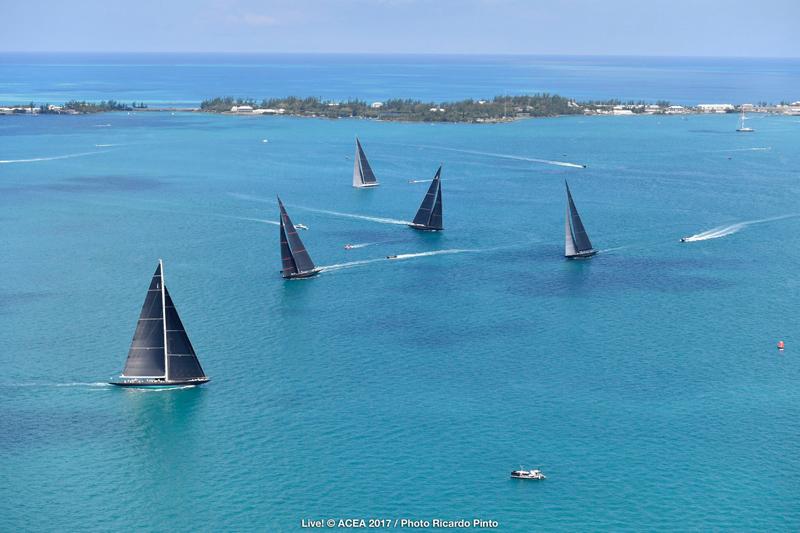 J-Class-yachts-Bermuda-June-17-2017-26