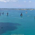 J Class yachts Bermuda June 17 2017 (27)