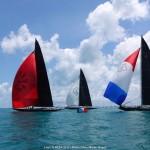 J Class yachts Bermuda June 17 2017 (3)