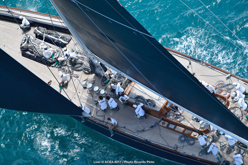 J-Class-yachts-Bermuda-June-17-2017-4