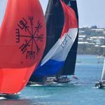 J Class yachts Bermuda June 17 2017 (5)