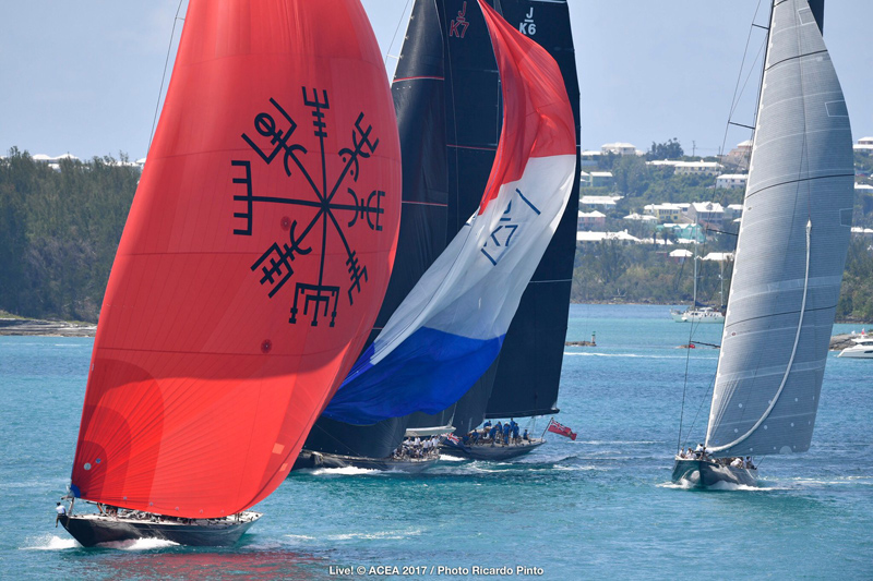 J-Class-yachts-Bermuda-June-17-2017-5