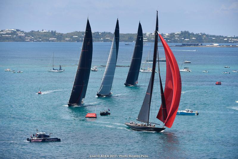 J-Class-yachts-Bermuda-June-17-2017-6