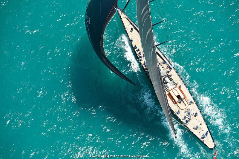 J-Class-yachts-Bermuda-June-17-2017-8