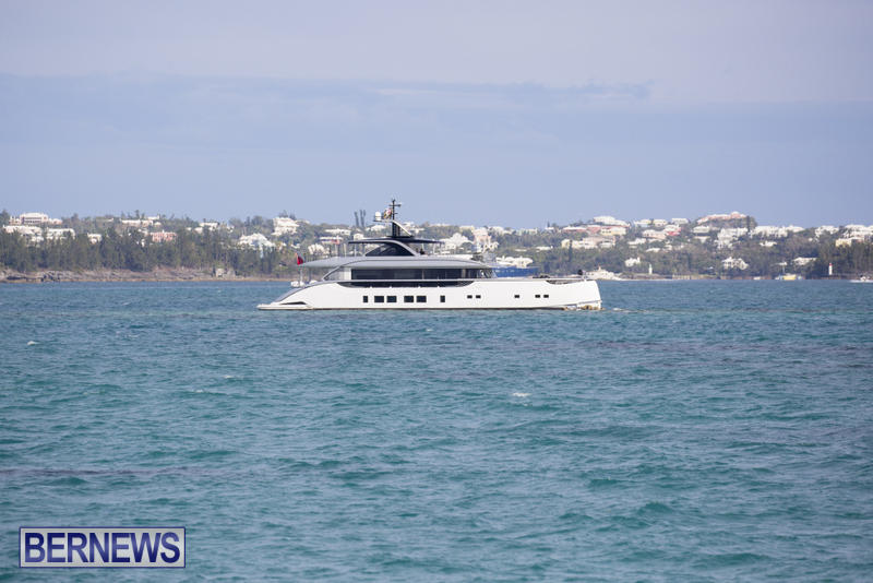 Jetsetter Superyacht Bermuda, June 11 2017 (3)