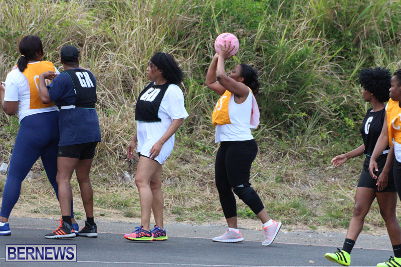 Netball-Bermuda-June-7-2017-1