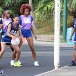 Netball Bermuda June 7 2017 (10)