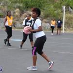 Netball Bermuda June 7 2017 (13)
