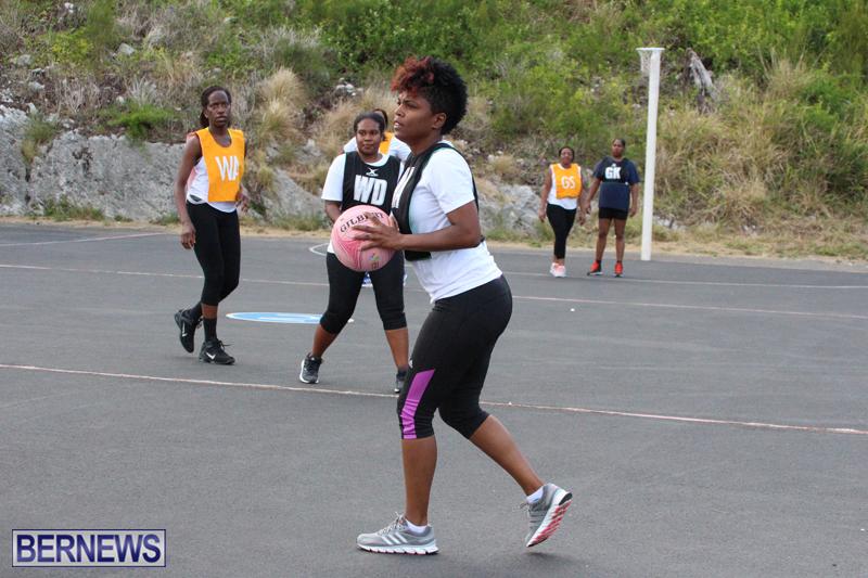 Netball-Bermuda-June-7-2017-13