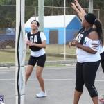 Netball Bermuda June 7 2017 (14)