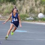 Netball Bermuda June 7 2017 (18)