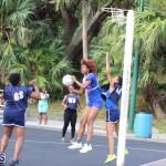Netball Bermuda June 7 2017 (19)