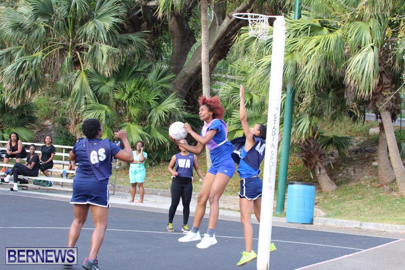 Netball-Bermuda-June-7-2017-19