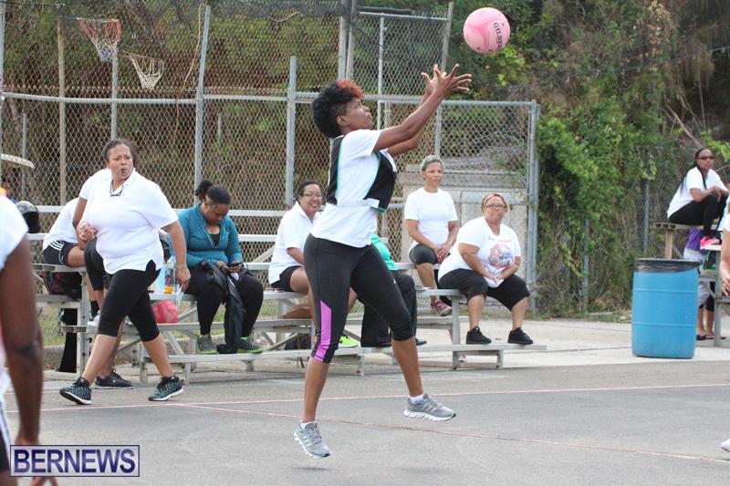Netball-Bermuda-June-7-2017-2