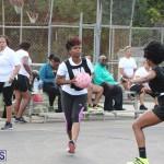 Netball Bermuda June 7 2017 (3)