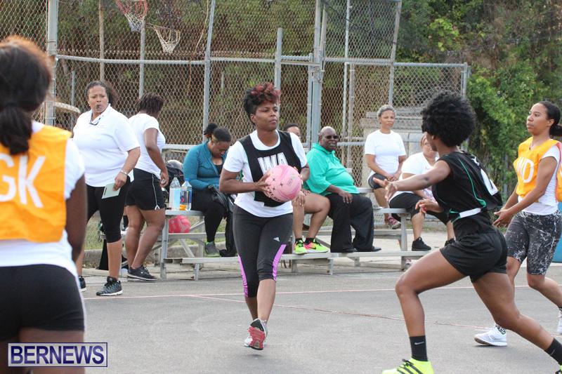 Netball-Bermuda-June-7-2017-3