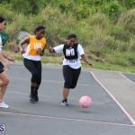 Netball Bermuda June 7 2017 (4)