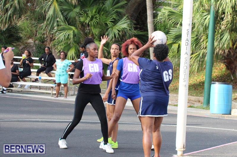 Netball-Bermuda-June-7-2017-7