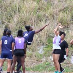 Netball Bermuda June 7 2017 (8)