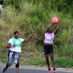 Netball Summer League Bermuda June 14 2017 (11)