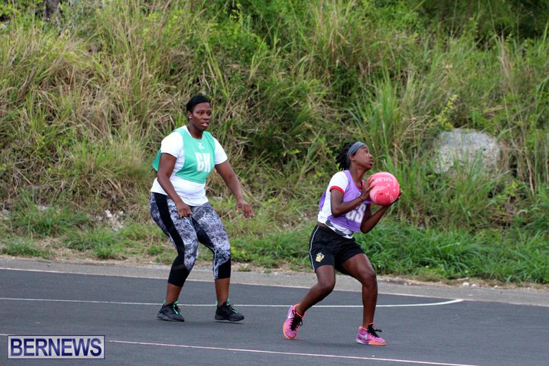 Netball-Summer-League-Bermuda-June-14-2017-13