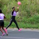 Netball Summer League Bermuda June 14 2017 (14)