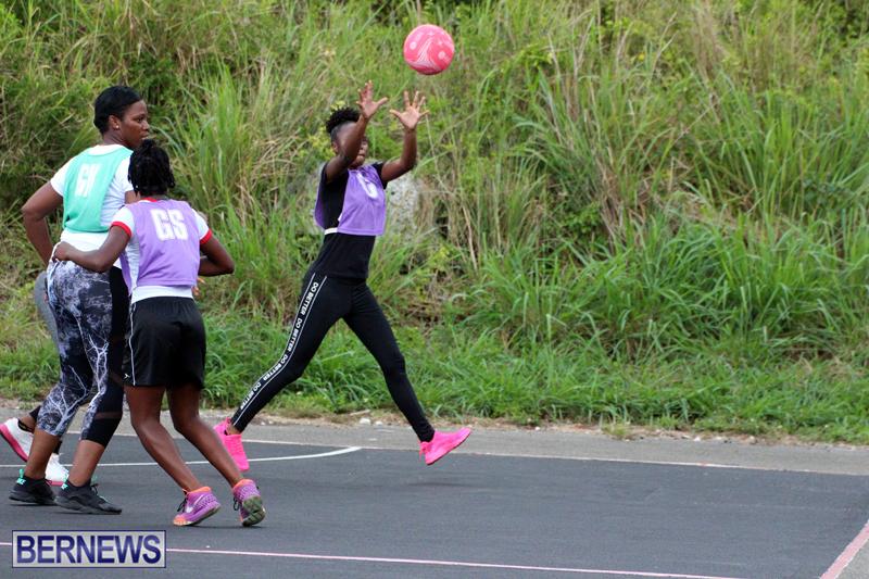 Netball-Summer-League-Bermuda-June-14-2017-14