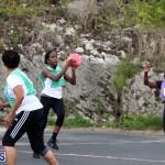 Netball Summer League Bermuda June 14 2017 (17)