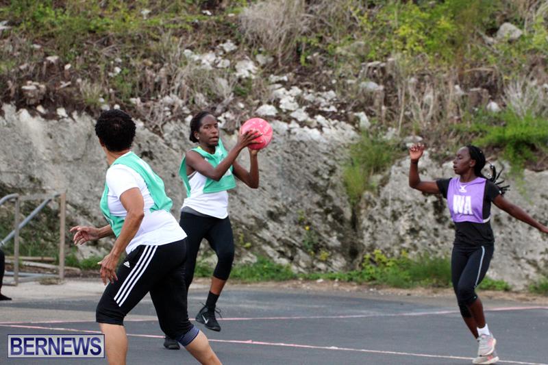 Netball-Summer-League-Bermuda-June-14-2017-17