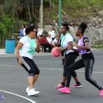 Netball Summer League Bermuda June 14 2017 (18)