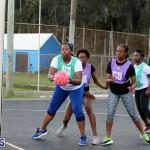 Netball Summer League Bermuda June 14 2017 (19)