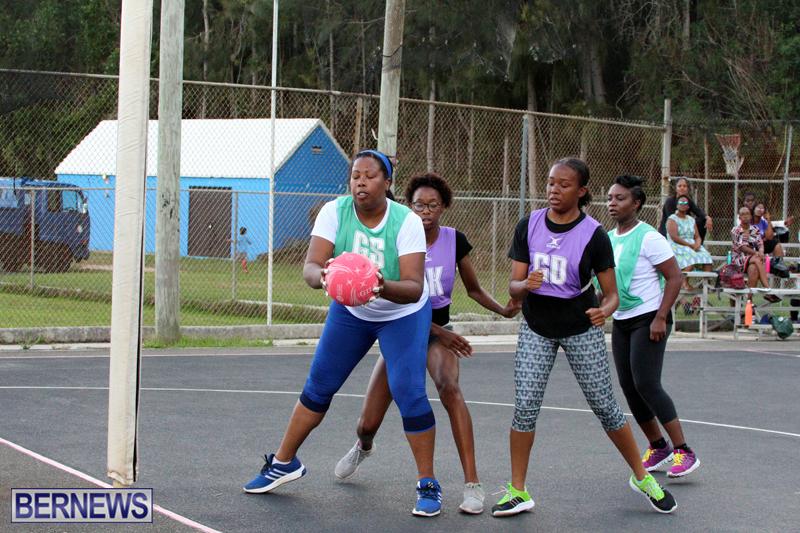 Netball-Summer-League-Bermuda-June-14-2017-19
