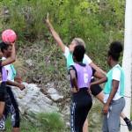 Netball Summer League Bermuda June 14 2017 (4)