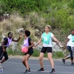 Netball Summer League Bermuda June 14 2017 (6)
