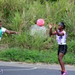 Netball Summer League Bermuda June 14 2017 (8)
