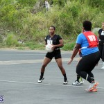 Netball Summer League Bermuda June 20 2017 (15)