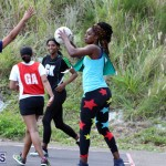 Netball Summer League Bermuda June 20 2017 (4)