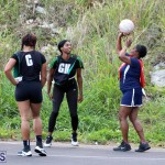 Netball Summer League Bermuda June 20 2017 (9)