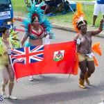 Parade of Bands Bermuda June 19 2017 2 (1)