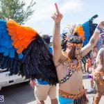 Parade of Bands Bermuda June 19 2017 2 (17)