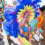 Parade of Bands Bermuda June 19 2017 2 (23)
