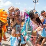 Parade of Bands Bermuda June 19 2017 2 (24)